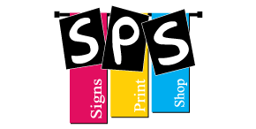 Sps_home